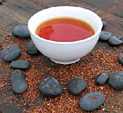 African Red Tea: Rooibos Tea